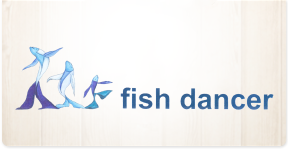 Fish Dancer